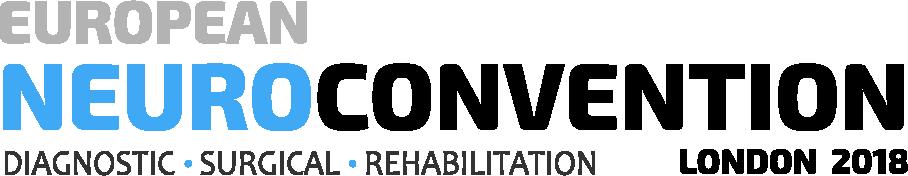neuroconvention_logo